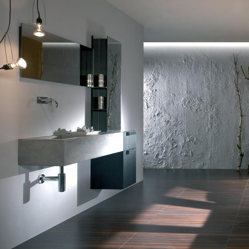 badm bel f r ihr badezimmer. Black Bedroom Furniture Sets. Home Design Ideas