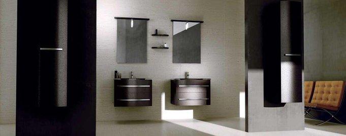 die baddesigner badewannen whirlpools duschkabinen. Black Bedroom Furniture Sets. Home Design Ideas